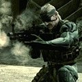 metal-gear-solid-avatar-17_0.jpg